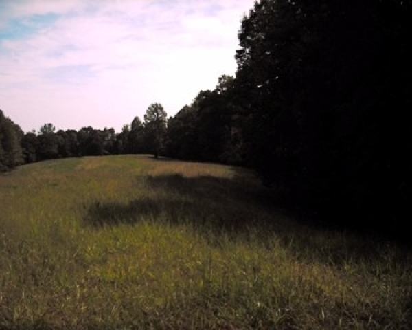 Land For Sale By Owner - Philpott Lake Retreat